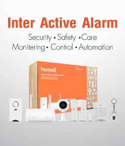 ขายกล้องวงจรปิด CCTV คุณภาพสูง ตรงสเปค ICT สำหรับงานราชการ