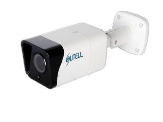 จำหน่าย ขาย กล้องวงจรปิดระบบไอพี สเปคงานราชการ Sunell