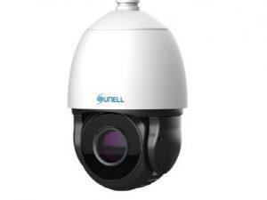 กล้องวงจรปิด Sunell 3MP.