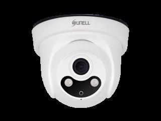 กล้องโดม IR Eyeball Camera รุ่น SN-IPR57/20ACDN